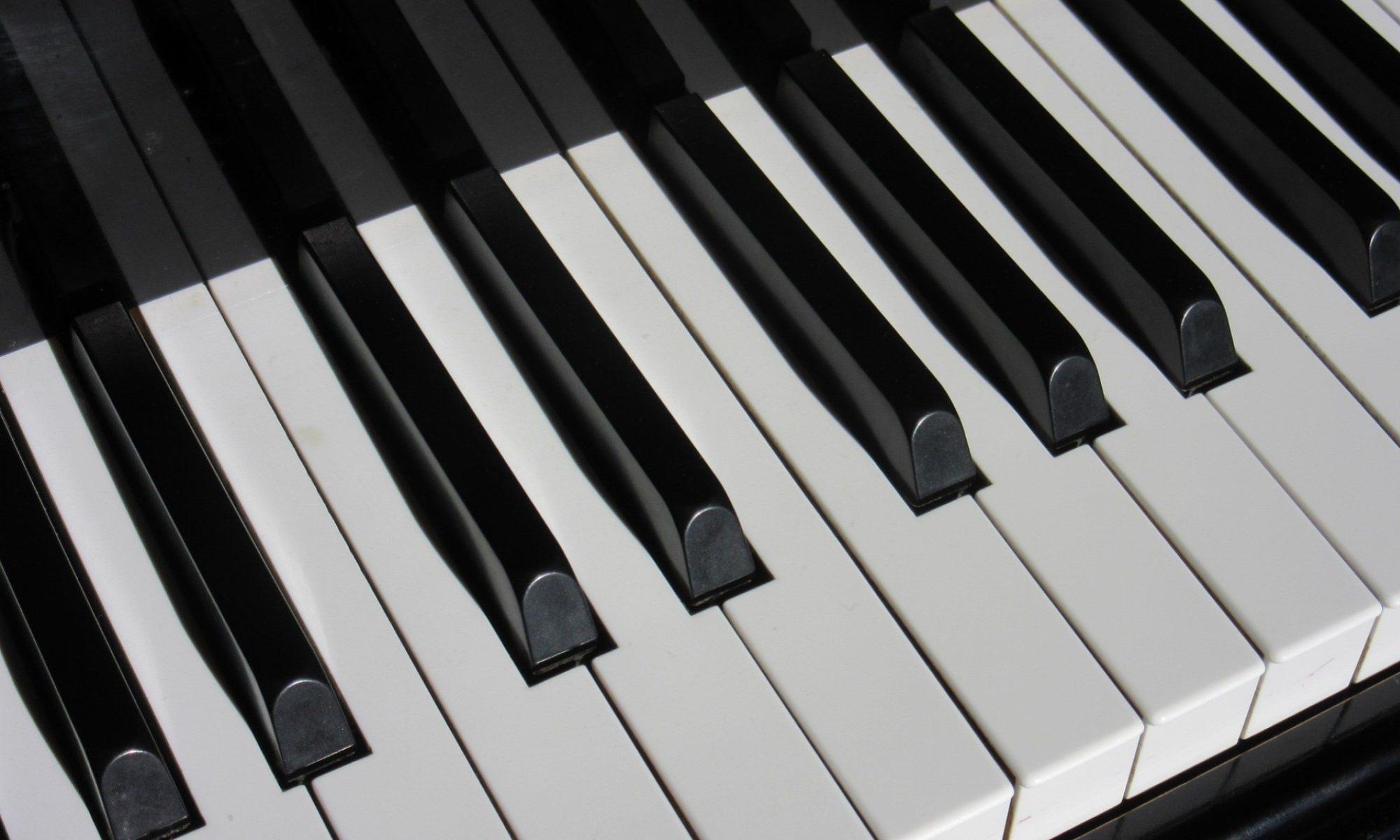 PIANOFORTE BENTLER